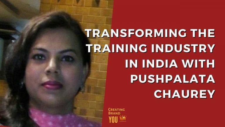 Corporate Training Industry