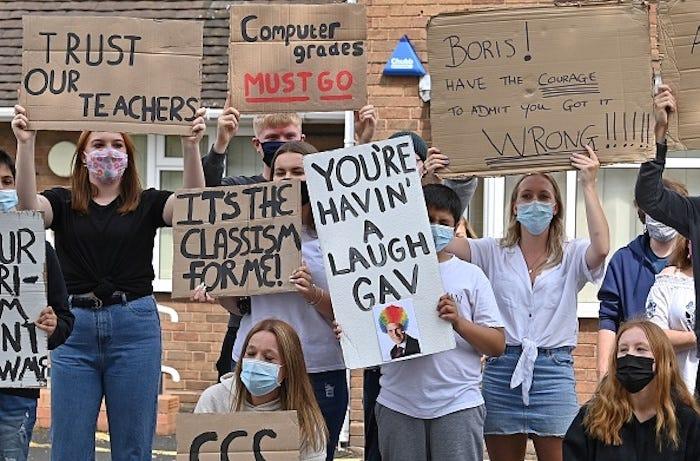 UK AI Protest.jpg