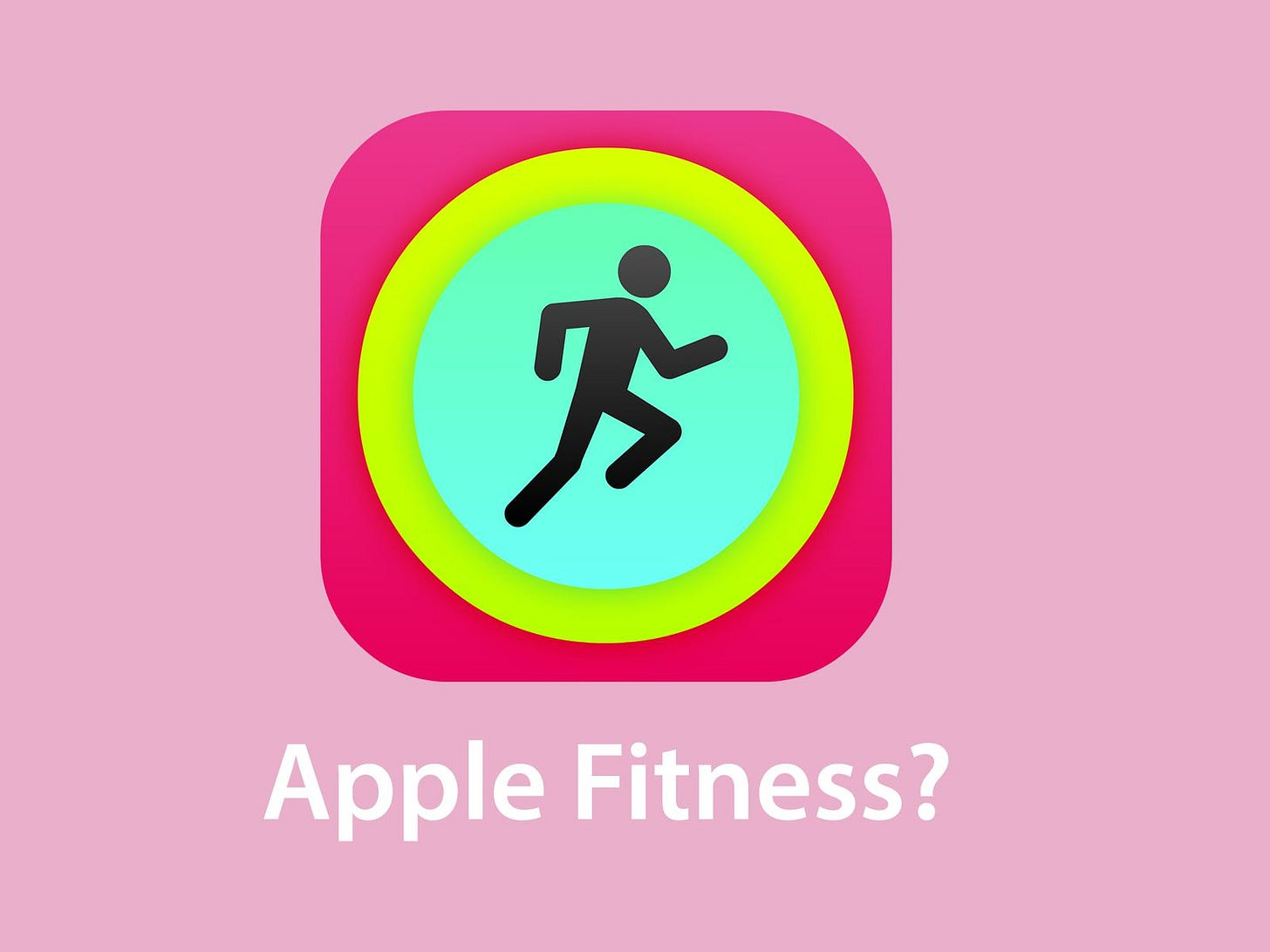 Apple Plans to Launch Fitness Subscription Service - MacRumors