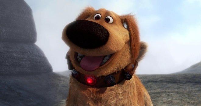Image result for Up dog