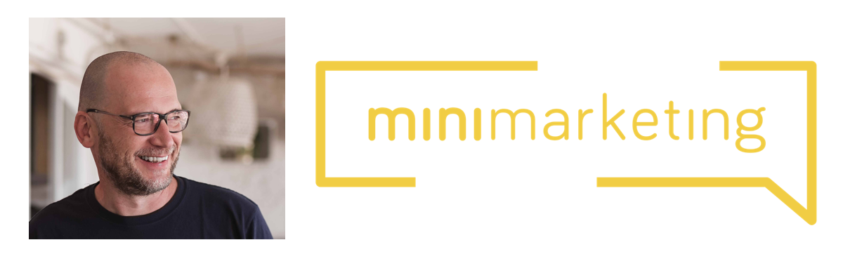 Il venerdì di [mini]marketing