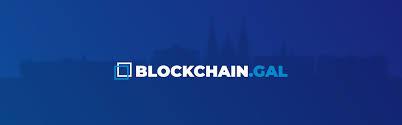 Blockchain Legal – Blockchain.gal