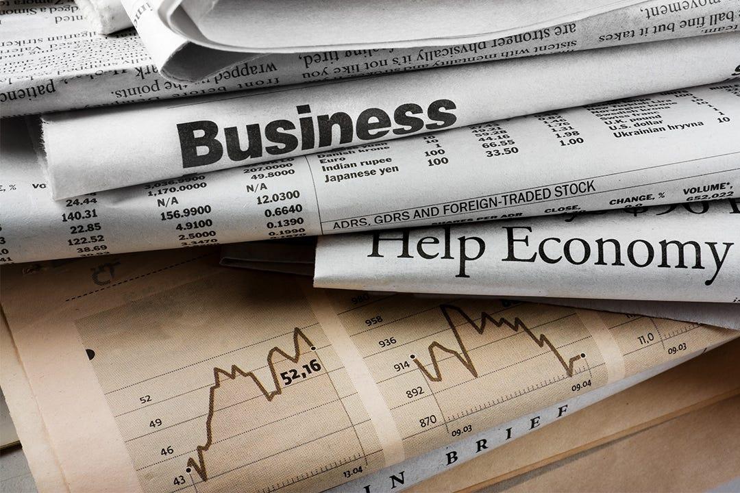 Economic Impact of COVID-19 | Markets & Economy | Insights ...