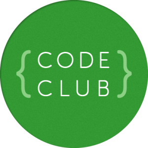 Code Club - inspiring a new generation of programmers ...