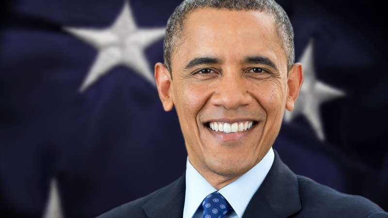 Barack Obama | Biography, Presidency, & Facts | Britannica