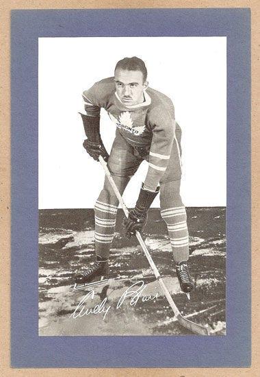 Andy Blair | Ice Hockey Wiki | Fandom
