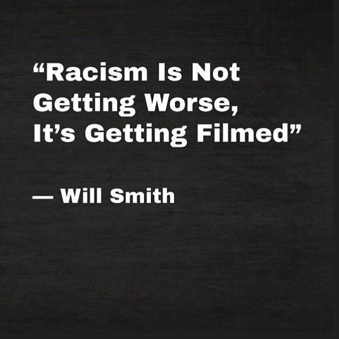 Yes, that Will Smith : nextfuckinglevel