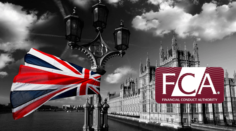 FCA UK Issues Clone Firm Warning Capital International Management