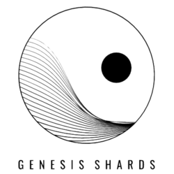 Genesis Shards price, GS chart, market cap, and info | CoinGecko