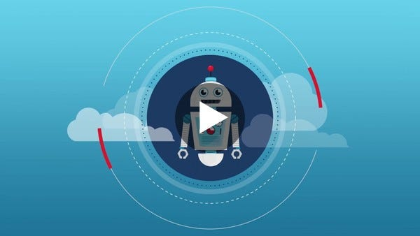 What is Intelligent Automation?