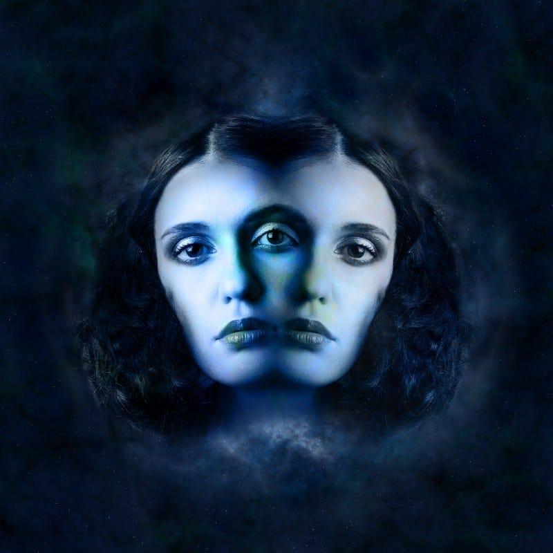 Tough Love Astrology—Gemini