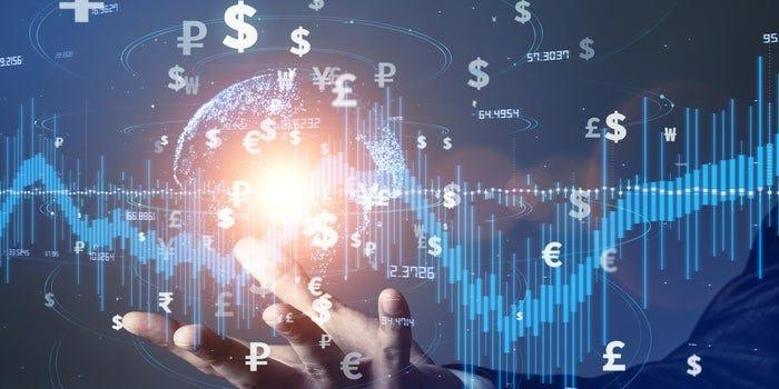 Top 5 Fintech Trends That Will Shape Financial Markets in 2021