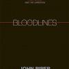 bloodlines-john-piper