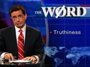 Truthiness - Wikipedia