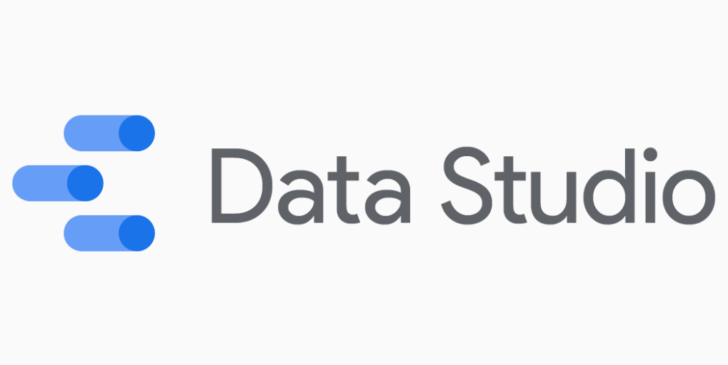How to Use Google Data Studio for Client Reporting | CXL