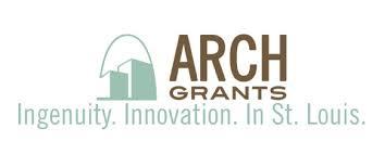 Arch Grants winners - Olin BlogOlin Blog