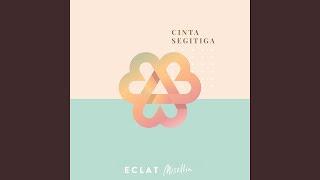 Eclat Feat Misellia