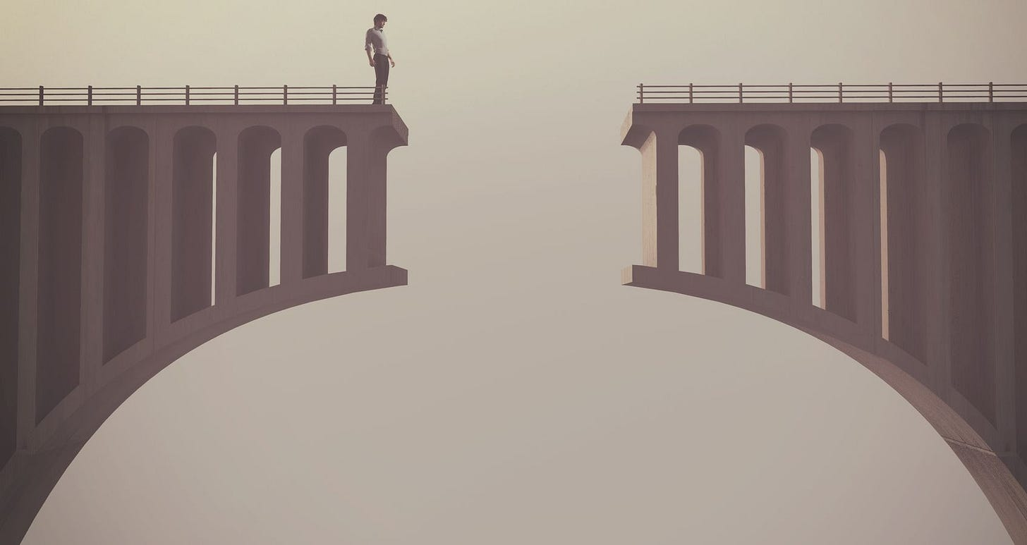Use Real-Time Feedback To Bridge The Engagement Gap ...