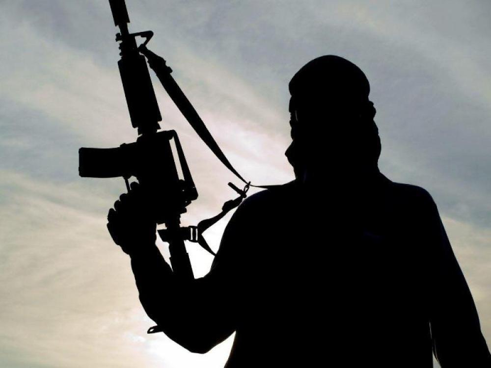 Tehreek-i-Taliban Pakistan warns media against branding it a 'terrorist outfit'