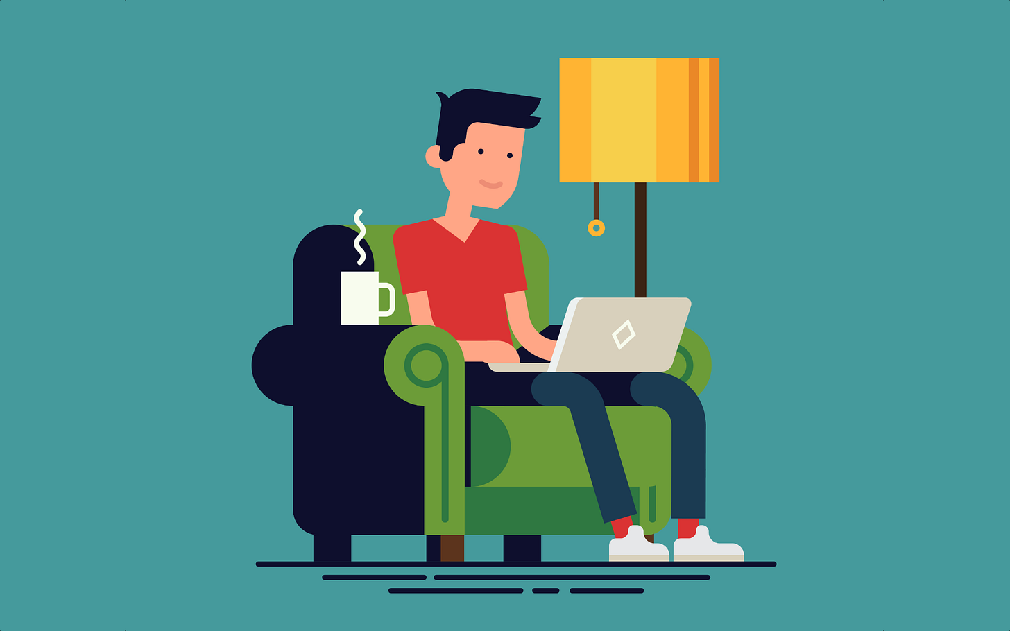 Remote Work is a Benefit You Should Demand in 2019