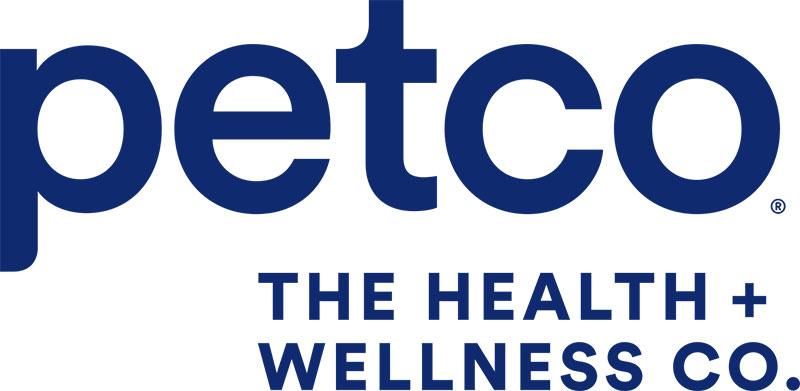 About Petco | Logos