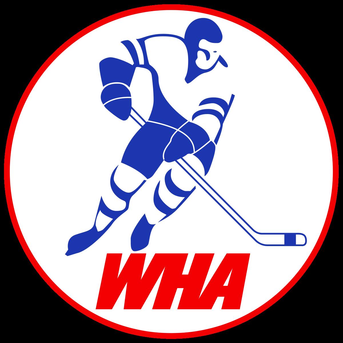 World Hockey Association - Wikipedia