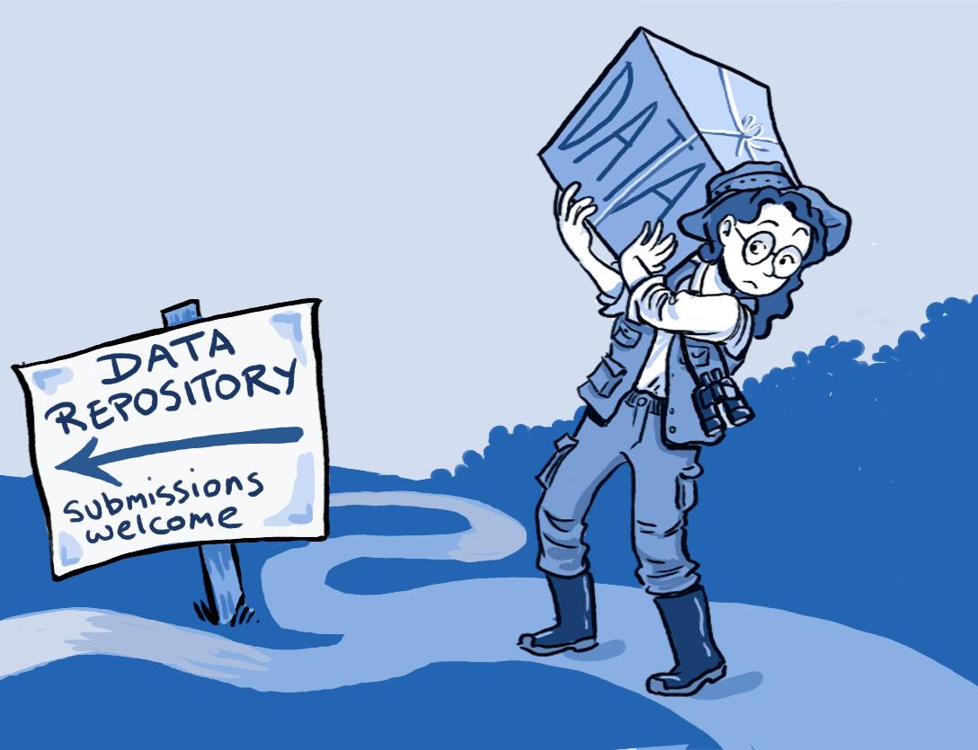 Data sharing - Wikipedia