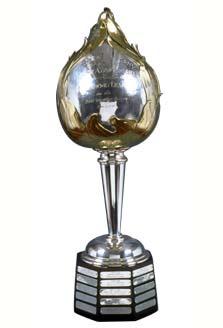 Hockeycentral | NHL | Awards | Hart Memorial Trophy