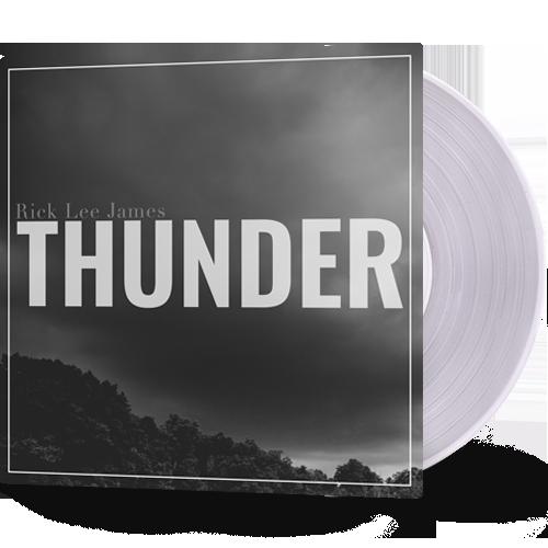 Thunder_Vinyl.png