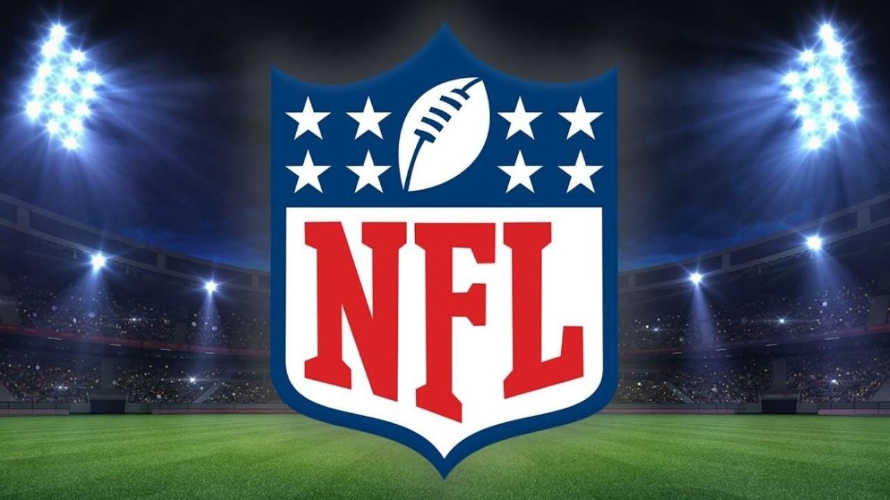 What is the NFL worth? Revenue, team values and other ...