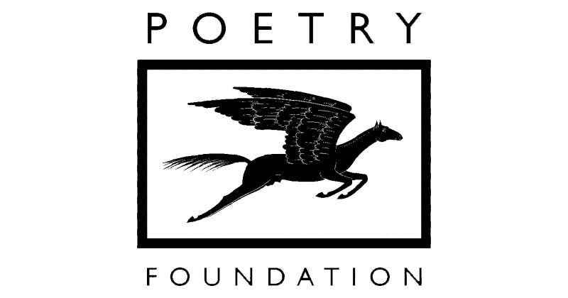 """Poetry magazine will skip its September issue to address its """"deep-seated  white supremacy."""" ‹ Literary Hub"""