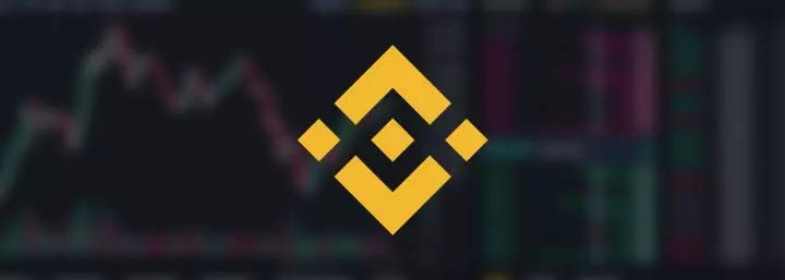 Watch out BitMEX, Binance announces futures contracts trading platform