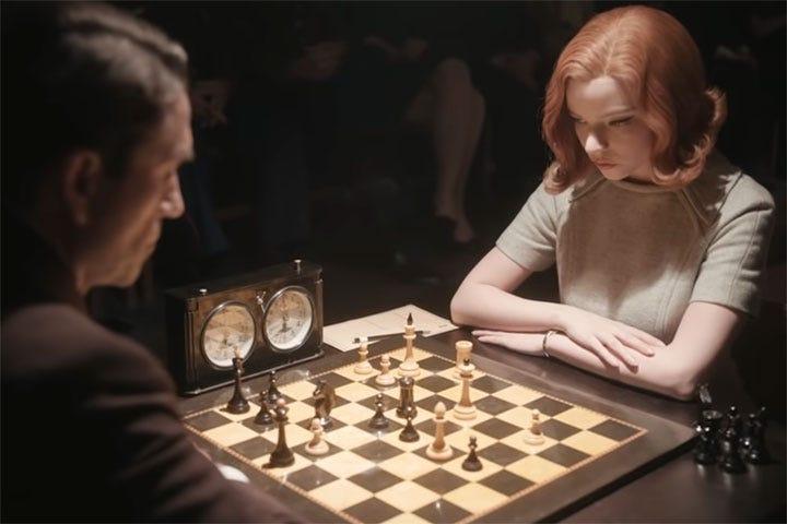 https://en.chessbase.com/Portals/all/thumbs/091/91268 (3).jpeg