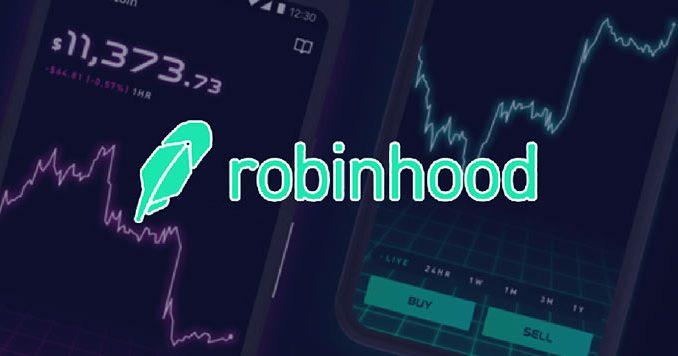 Well Robinhood's Zero-Fee Crypto Trading is not Actually Free
