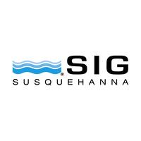 Susquehanna International Group, LLP (SIG) | LinkedIn