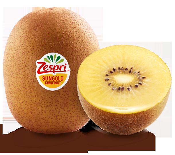 SunGold-Kiwifruit