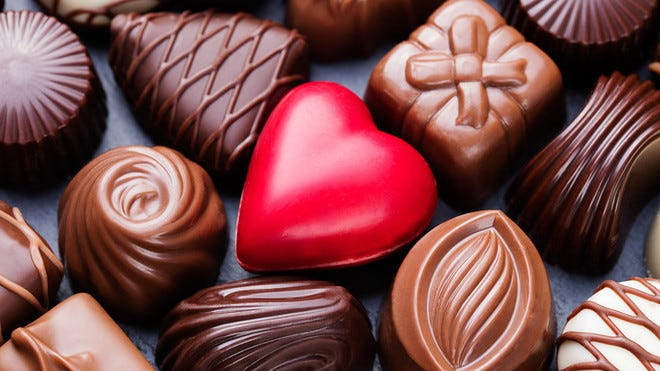 Image result for chocolate images