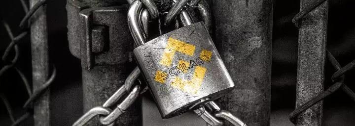 "Binance's Changpeng Zhao addresses ""KYC leak FUD,"" 25 BTC bounty offered"