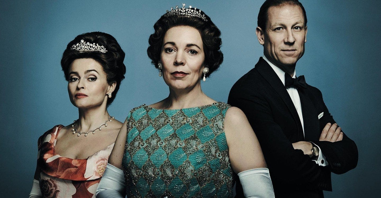 The Crown - Stagione 4: tutto ciò che sappiamo sull'atteso ritorno
