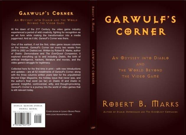 diablo-garwulfs-corner-book-front-cover