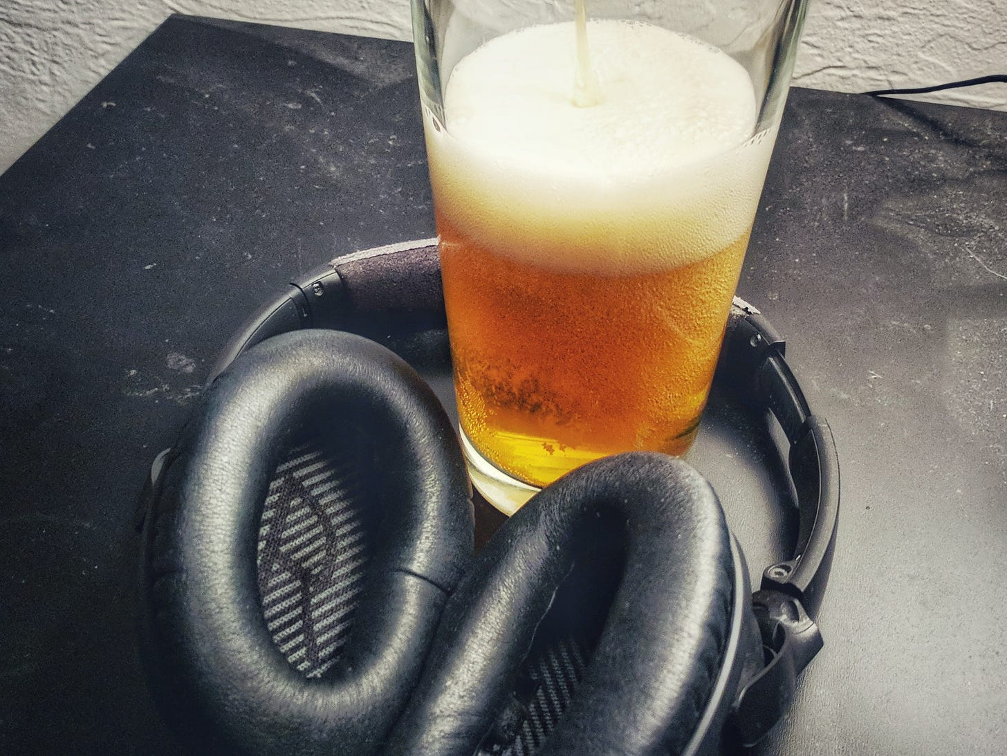 Beer for Ears: The World of Craft Beer ASMR – The Thirsty Wench