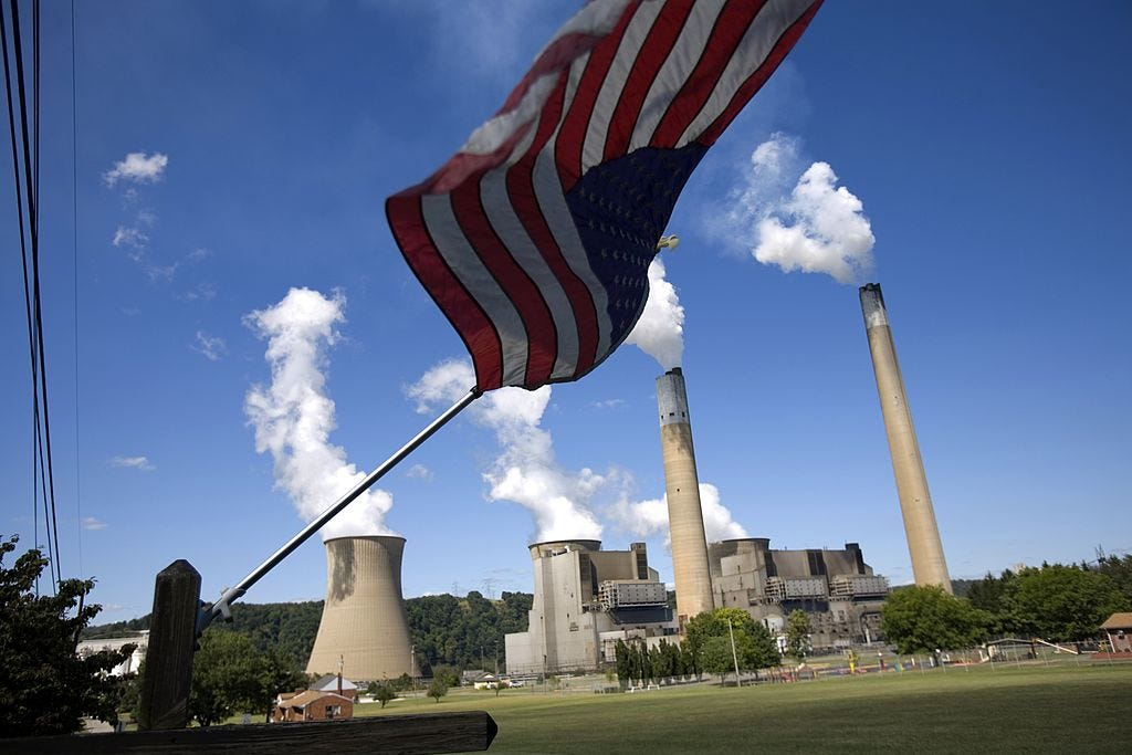 The politicians in FirstEnergy's pocket