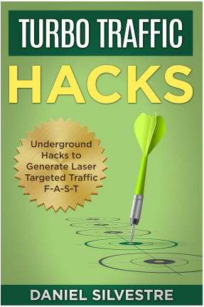 Turbo-Traffic-Hacks