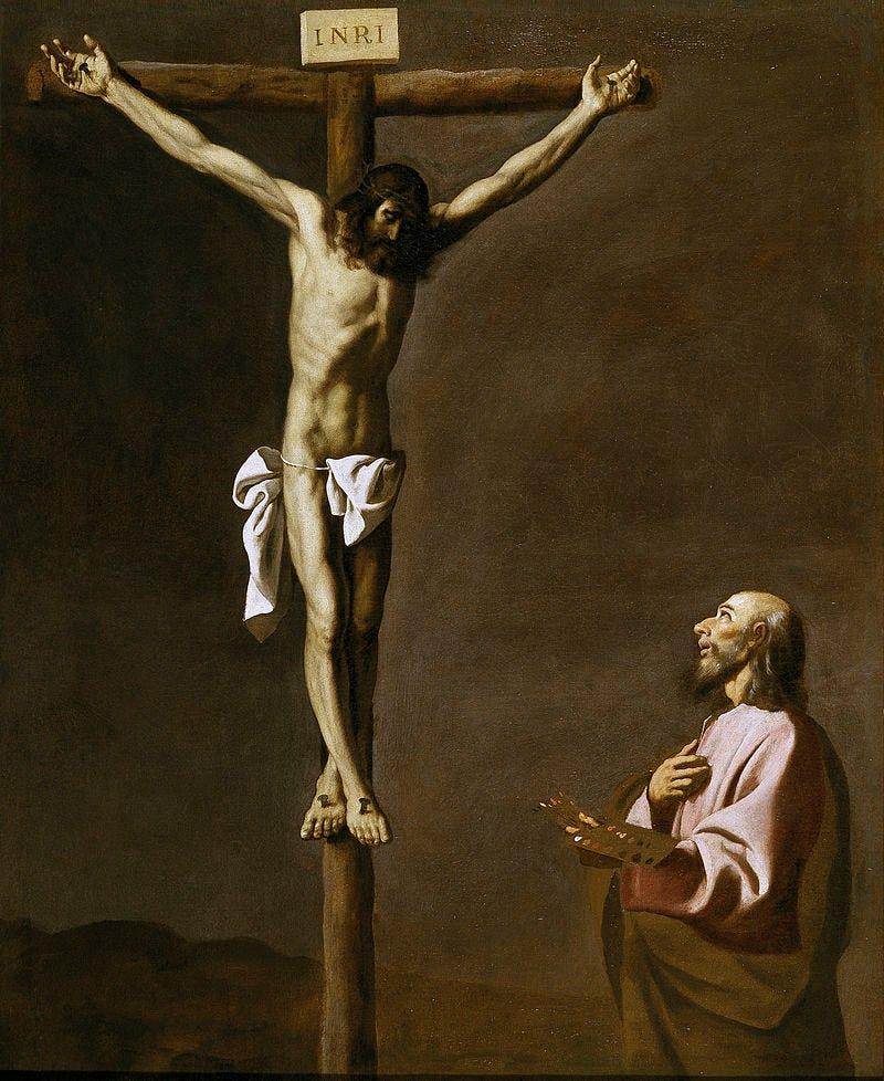 Francisco de Zurbarán 046.jpg