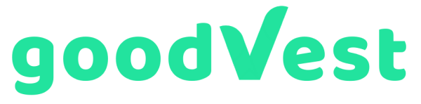 Logo Goodvest.png