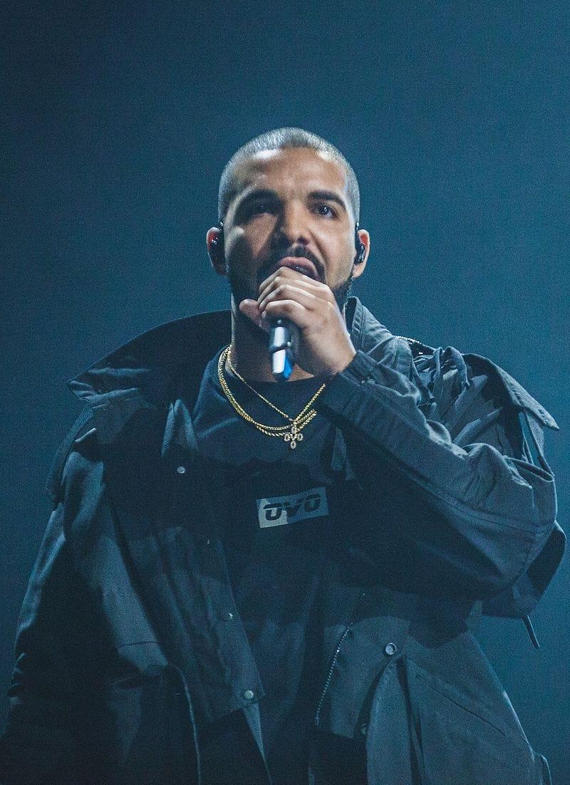 Drake July 2016.jpg