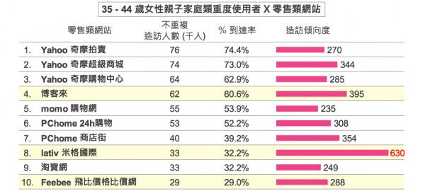 %e8%9e%a2%e5%b9%95%e5%bf%ab%e7%85%a7-2016-11-06-%e4%b8%8a%e5%8d%888-45-34