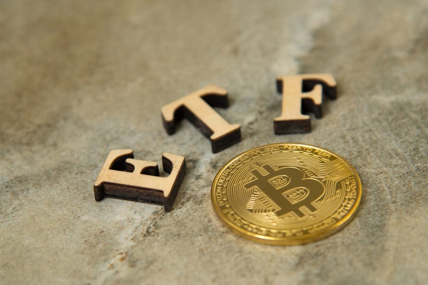 Where the Bitcoin ETF Debate Stands