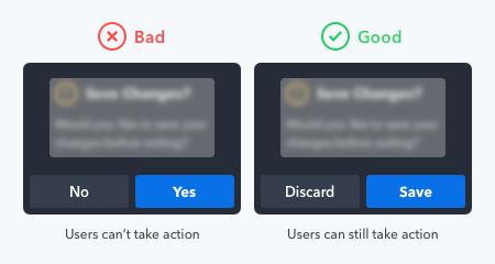 button-label-action