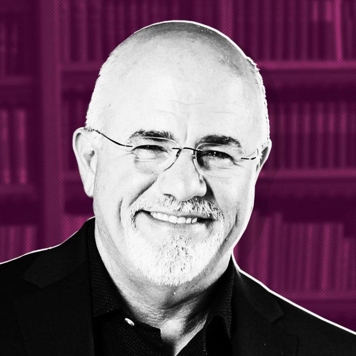 What Is Dave Ramsey's Net Worth? - TheStreet